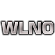 WLNO - 1060 AM - New Orleans, US