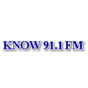 KNOW-FM - 91.1 FM - Minneapolis, US