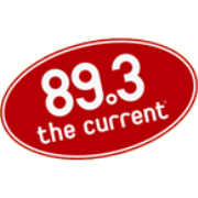 The Current on 88.9 The Current - KNSR-HD2 - 128 kbps MP3