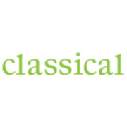 Classical 24 with Kevin O'Connor on 103.3 Classical MPR - K277AD - 128 kbps MP3
