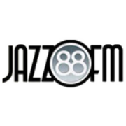 KBEM-FM - JAZZ 88 FM - 88.5 FM - Minneapolis, US