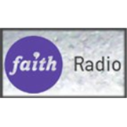 Keep The Faith on 94.9 KTIS - K235BH - 32 kbps MP3