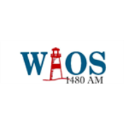 WIOS - The Bay's Best - 1480 AM - Tawas City, US