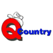 WSAQ - Q-Country 107 - 107.1 FM - Port Huron, US