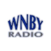 WNBY-FM - 93.9 FM - Newberry, US