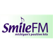 WAIR - Smile FM - 104.9 FM - Lake City, US