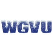 Morning Edition on 88.5 WGVU-FM - 96 kbps MP3