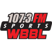 WBBL-FM - 107.3 WBBL - 107.3 FM - Greenville, US