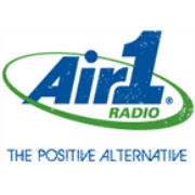 Eric & Heather on 95.9 Air1 Radio - W240CG - 128 kbps MP3