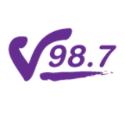 WDZH-HD2 - Smooth Jazz V98.7 HD2 - 98.7 FM - Detroit, US