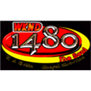 WKND - 1480 AM - Windsor, US