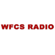 WFCS - 107.7 FM - New Britain, US
