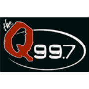 The Q 99.7 - WLCQ-LP - 128 kbps MP3