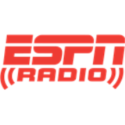 Russillo & Kanell on ESPN Radio - 48 kbps HLS Live