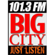 Big City FM - Boston, US