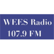WEES-LP - 107.9 FM - Ocean City, US