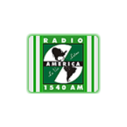 Informatico Mudial on 1540 Radio America - WACA - 32 kbps MP3