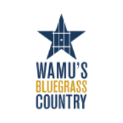 WAMU-HD2 - Bluegrass Country - 88.5 FM - Washington, US