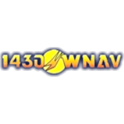 WNAV - 1430 AM - Annapolis, US