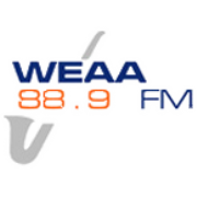 The Baltimore Blend on 88.9 WEAA - 48 kbps MP3