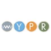 WYPR-HD2 - 88.1 FM - Baltimore, US