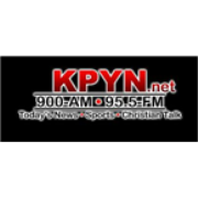 KPYN - 900 AM - Atlanta, US