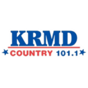 KRMD-FM - 101.1 FM - Shreveport, US
