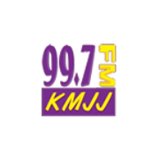 KMJJ-FM - 99.7 FM - Shreveport, US