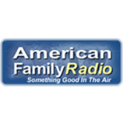 Sandy Rios in the Morning on 91.7 AFR Talk - KMSL - 128 kbps MP3