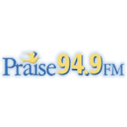 Praise 94.9 FM - 32 kbps Windows Media