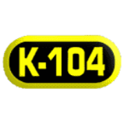 Toby-O on 104.1 K104 - KJLO-FM - 64 kbps MP3
