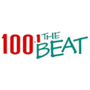 The Rickey Smiley Morning Show on 100.1 The Beat - KRVV - 64 kbps MP3
