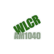 WLCR - 1040 AM - Louisville, US