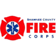 Shawnee County and City of Topeka Fire and EMS - Topeka, US
