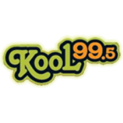 KKMA - KOOL 99.5 - 99.5 FM - Sioux City, US