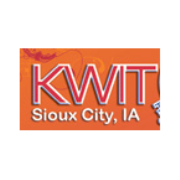 KWIT - 90.3 FM - Sioux City, US