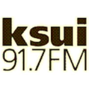 Classical 24 with John Zech on 91.7 Iowa Public Radio Classical - KSUI - 128 kbps MP3