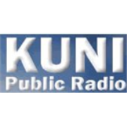 Classical Music (IPR) on 88.9 Iowa Public Radio Classical - KICJ - 128 kbps MP3