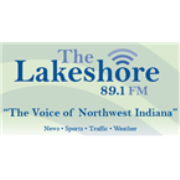 On Point on 89.1 Lakeshore Public Radio - WLPR-FM - 128 kbps MP3