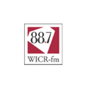 88.7 The Diamond - WICR - 48 kbps MP3