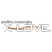 Kelli Caldwell on 95.3 89.3 K-LOVE Radio KLOV - WKVN - 128 kbps MP3