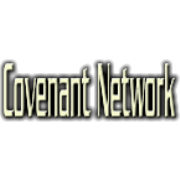 790 Catholic Network - WRMS - 16 kbps MP3