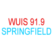 On Point on 91.9 WUIS - 56 kbps MP3