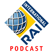 Rai International Podcast - Español