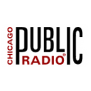 The Takeaway on 90.7 Chicago Public Radio - WBEQ - 128 kbps MP3