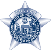 CPD Zone 12 Scanner (Districts 15 & 25) - Chicago, US