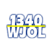 Friends Over Fifty on 1340 WJOL - 32 kbps MP3