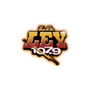 WLEY-FM - La LEY - 107.9 FM - Chicago, US