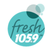 Fresh 105.9 HD2 - WCFS-HD2 - 64 kbps MP3