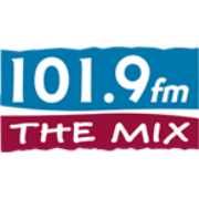 WTMX - The MIX - 101.9 FM - Chicago, US